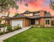 2371 235th Place, Torrance image