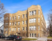 4901 North Leavitt Street Unit 1B, Chicago image