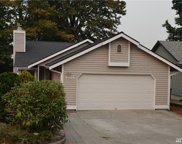 2226 SE 8th Place, Renton image