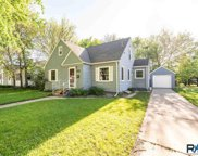 1016 S Hawthorne Ave, Sioux Falls image