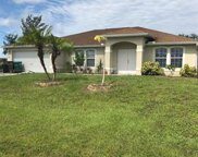 1100 NW 24th AVE, Cape Coral image