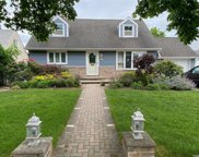 2712 Concord  Drive, East Meadow image