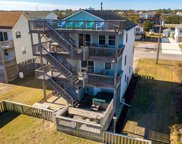 4917 Lindbergh Avenue, Kitty Hawk image