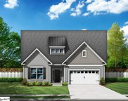 132 Broadleigh Court Unit Lot 43, Boiling Springs image
