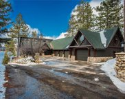38982 Waterview Drive, Big Bear Lake image