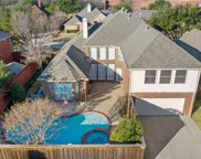 206 Black Oak Circle, Coppell image