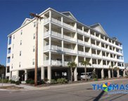 817 S Ocean Blvd Unit 203, North Myrtle Beach image