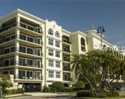 202 Windward Passage Unit 608, Clearwater Beach image