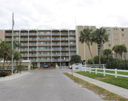 5200 Gulf Drive North Unit 201, Holmes Beach image