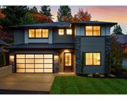 805 Evergreen, Lake Oswego image