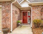 4060 Guilford Rd, Hoover image