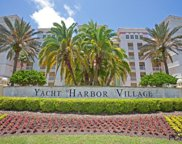 102 Yacht Harbor Dr Unit 474, Palm Coast image