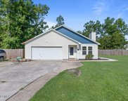 113 Sweetwater Drive, Jacksonville image