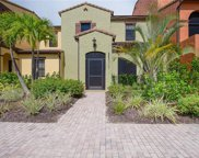 11830 Paseo Grande BLVD Unit 4610, Fort Myers image