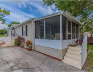 7208 N Lincoln Avenue, Tampa image