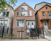 2506 North Ashland Avenue Unit 2, Chicago image