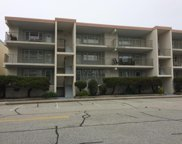 10 130th St Unit 106s, Ocean City image