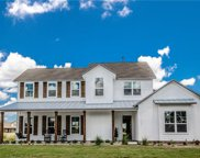 312 Victorian Gable Dr, Dripping Springs image