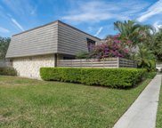 510 5th Terrace Unit #510, Palm Beach Gardens image
