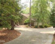 2734 Rolling Hills  Drive, Monroe image