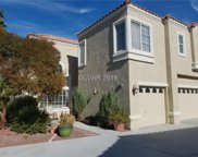 5412 PAINTED LAKES Way, Las Vegas image
