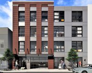 268 New York Ave, Jc, Heights image