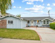 6431 Sligo Circle, Huntington Beach image
