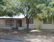 8310 E Kenyon, Tucson image