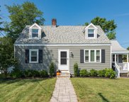 405 W Water Street, Rockland image