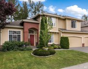 114 198th Place SW, Bothell image