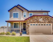 12150 Triple Crown Drive, Parker image