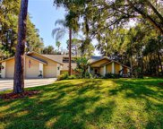 5131 Willow Leaf Drive, Sarasota image