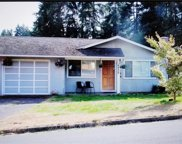 4930 236th Place SE, Woodinville image