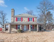 1021 SAFFELL ROAD, Reisterstown image