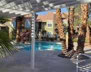 7950 West FLAMINGO Road Unit #1073, Las Vegas image