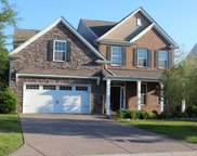 1820 Looking Glass Lane, Nolensville image