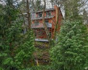 9530 45th Ave NE, Seattle image