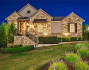 301 Dolcetto Ct, Lakeway image