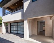 320 Imperial Beach Blvd, Imperial Beach image