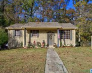 140 Scenic Dr, Gardendale image