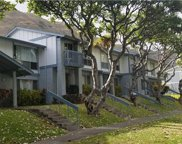 1131 Wainiha Street Unit B, Honolulu image