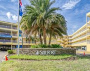 2506 N Rocky Point Drive Unit 365, Tampa image