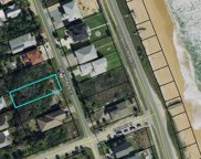 2732 S Central Ave, Flagler Beach image