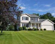 2266 S Clover Ln, Warsaw image
