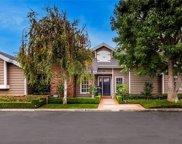 2192     Bayfield Lane, Costa Mesa image