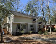 17344 State Highway 180, Gulf Shores image