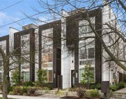 3927 California Ave SW, Seattle image