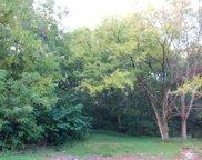 Old Dandridge Pike, Strawberry Plains image