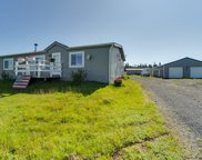 17330 S Francis Faire Rd, Worley image