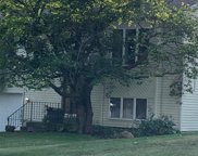 3822 Kingsway Drive, Crown Point image